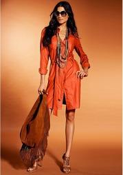 Платье ISABELLA FELLINI