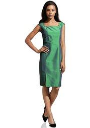 Платье PATRIZIA DINI