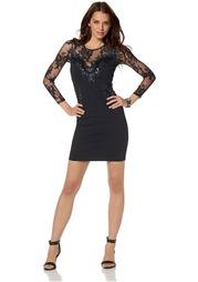 Вечернее платье Laura Scott