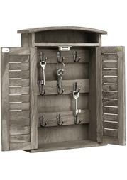 Шкафчик для ключей Heine Home