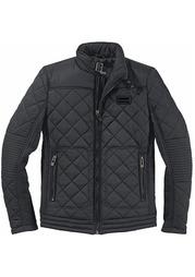 Стеганая куртка BRUNO BANANI