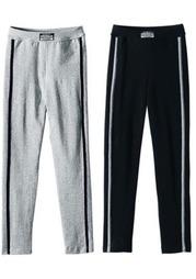 Спортивные брюки, 2 пары
