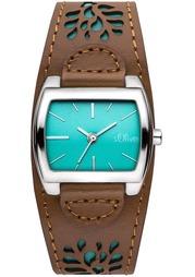 Наручные часы s.Oliver