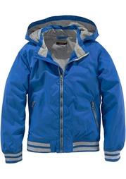 Куртка H.I.S.