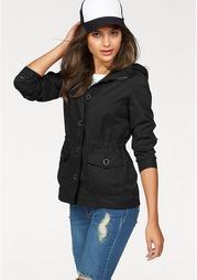 Куртка AJC