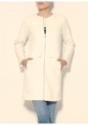 Пальто Venca