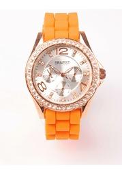 Наручные часы Venca