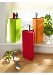 Подставка для ножей Heine Home