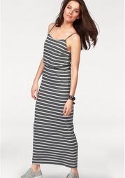 Платье макси Aniston