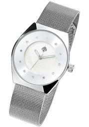 Часы Heine