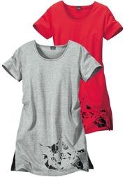 Ночная сорочка, 2 штуки