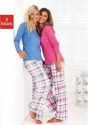 Пижама, 2 штуки Arizona
