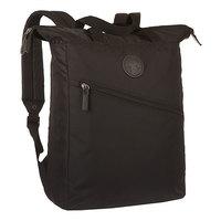 Рюкзак городской Converse Laptop Backpack Black