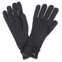 Перчатки Harrison James Gloves Grey