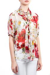 Блузка Dolce&Gabbana Dolce&;Gabbana