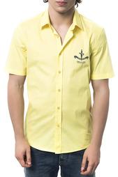 Рубашка Cesare paciotti beachwear