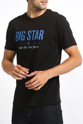 Футболка BIG STAR