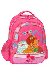 Рюкзак школьный Winx Club Winx