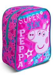 """Рюкзачок """"Свинка Пеппа"""" Peppa Pig"""