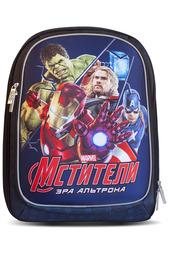 Рюкзак жесткий Marvel мстители