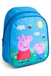"Рюкзачок малый ""Свинка Пеппа"" Peppa Pig"