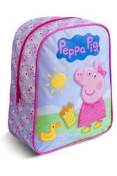 """Рюкзачок""""Свинка Пеппа"""" Peppa Pig"""