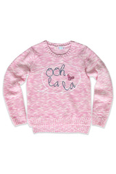 Пуловер Me&We Me&;We