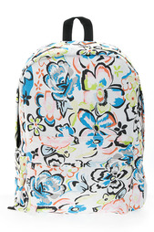 """Рюкзак """"Цветы"""" 3D BAGS"""