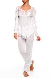 Пижама BON-AR
