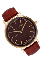 Часы Vuarnet