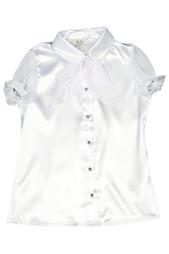 Блузка stillini