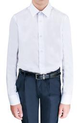 Сорочка Orby