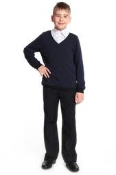 Обманка пуловер 80-LVL