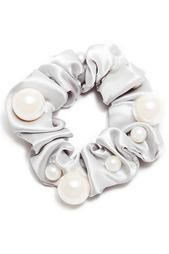 Резинка для волос Asavi Jewel