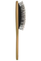 Щетка для волос CLARETTE