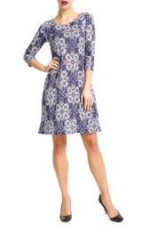 Платье Isaco & Kawa