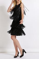Платье HElium