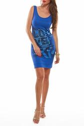 Платье Target