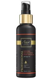 Масло питательное  для волос AQUA MINERAL