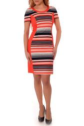 Платье RADEKS