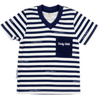 Комплект футболок (2 шт.) для мальчика Lucky Child