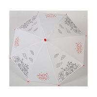 Зонт для раскрашивания, детский Zest