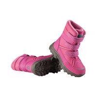 Ботинки для девочки LASSIE by Reima