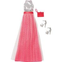Комплект одежды, Barbie Mattel
