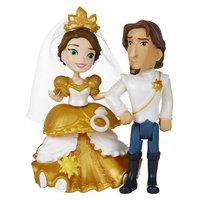 Игровой набор Маленькая кукла Принцесса, Принцессы Дисней Hasbro