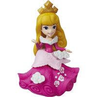 Мини-кукла, Принцессы Дисней Hasbro