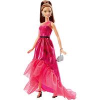 Кукла в вечернем платье-трансформере, Barbie Mattel