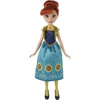 Кукла Холодное Сердце Hasbro
