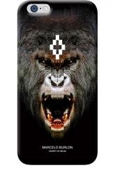 Чехол San Martin для iPhone 6/6s Marcelo Burlon