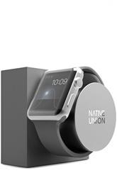 Подставка для часов Apple Watch Native Union